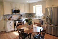 Kitchen Remodel After-1