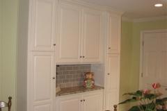 Kitchen Remodel After-4
