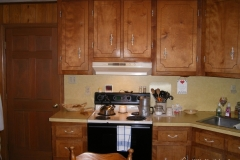 Kitchen Remodel Before-6