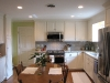 Remodeled Outdated Kitchen with Incredible Results