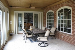 brick-addition-after-picture-showing-columns-and-wood-ceiling