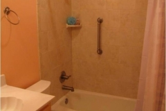 small-bathroom-remodel-after
