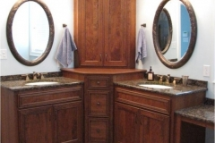 custom-bathroom-cabinets-and-note-the-central-vacuum-toe-kick