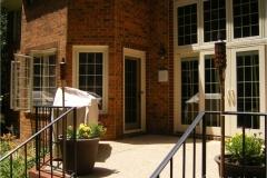 specialty-jobs-window-door-replacement-after-picture-3