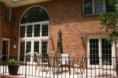 specialty-jobs-window-door-replacement-after-picture-4
