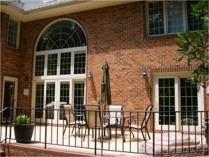 Window-Door Replacements