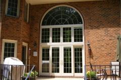 specialty-jobs-window-door-replacement-after-picture