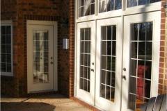 specialty-jobs-window-door-replacement-before-picture-2