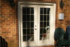 specialty-jobs-window-door-replacement-before-picture-3