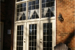 specialty-jobs-window-door-replacement-before-picture