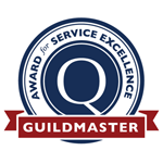 Guildmaster_150px